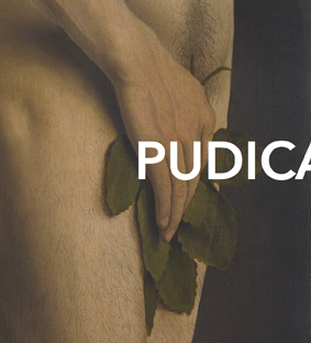 PUDICA  Invitation HD1