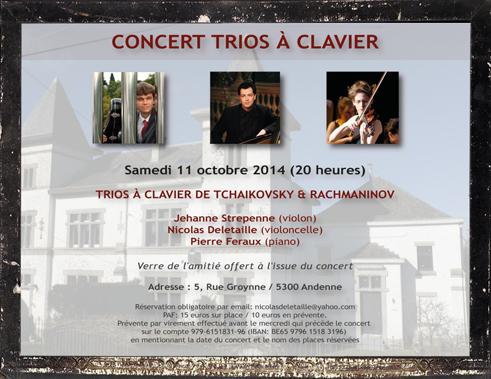 concert_trio_groynne1