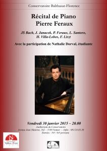 2015-01-30 Récital P. Feraux copie