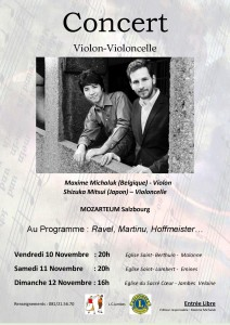 affiche concert Max Michaluk 2017 - Copie-2-page-001