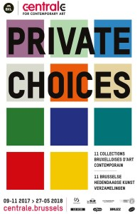 F kiniques private_choices
