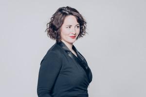 Marianne Croux